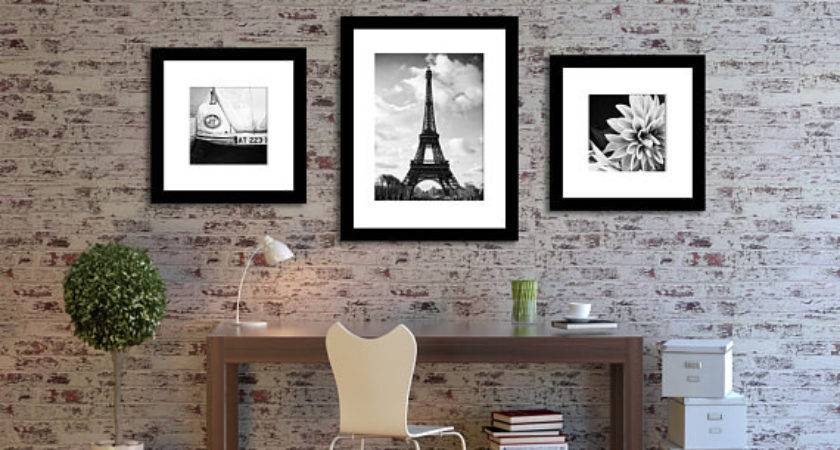 Items Similar Paris Photograph Home Decor Wall