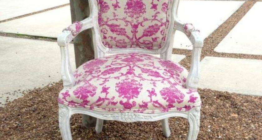 Items Similar Throne Upholstery Shabby Chic French