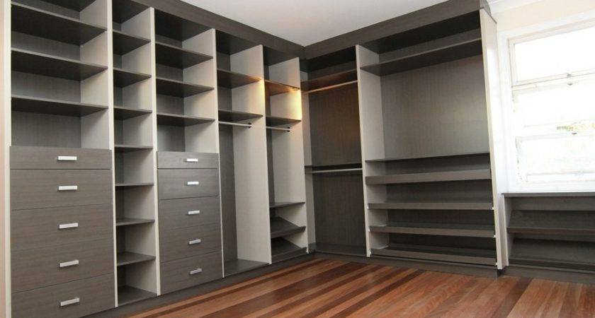 Just Wardrobes Storage Nerang Qld Truelocal