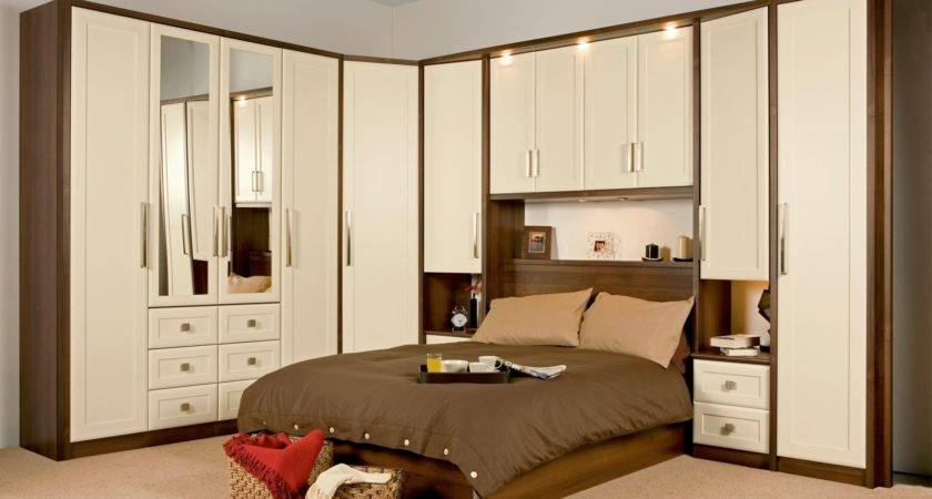 Jws Wardrobes Fitted Furniture