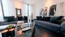 Kelly Hoppen House Notting Hill