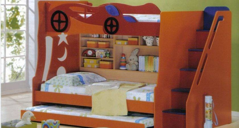 Kids Bedroom Furniture Buy Right One Tcg