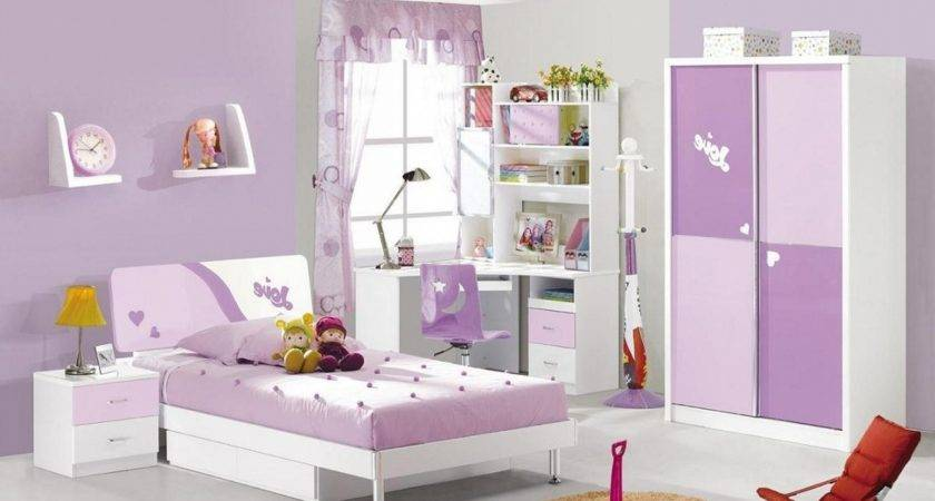Kids Bedroom Furniture Sets Girls Cheap Youth