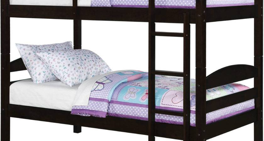 Kids Furniture Awesome Cheap Bunk Bed Sets Beds