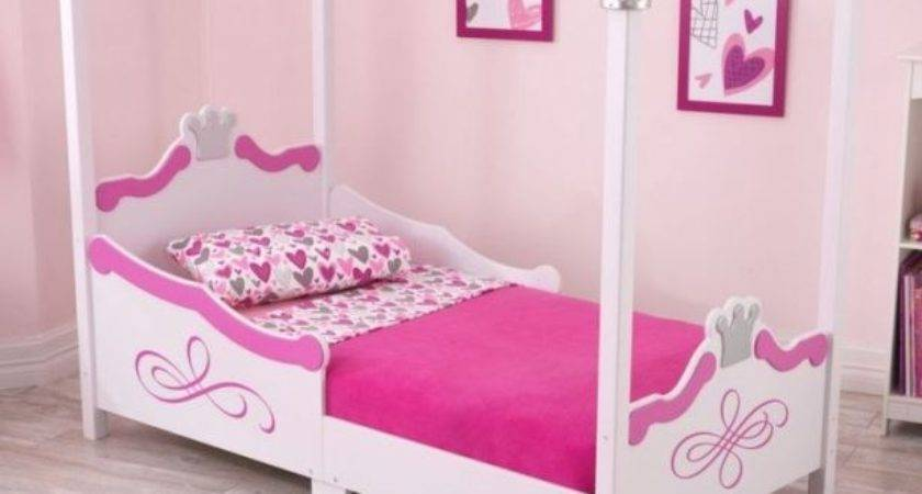 Kids Furniture Outstanding Toys Bed