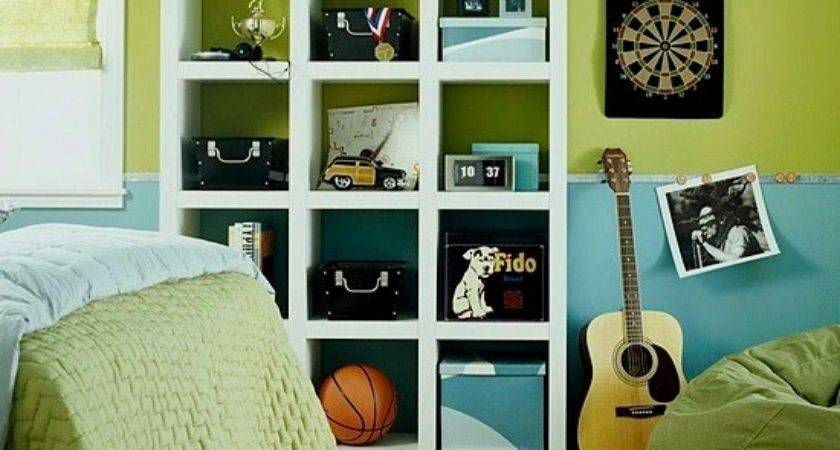 Kids Room Color Schemes Jolly Green Kidspace Interiors