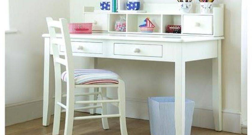 Kids Study Table Chairs Designs Interior Design