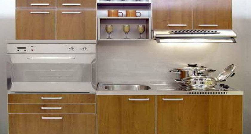 Kitchen Cute Cabinet Ideas Small Kitchens
