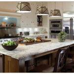 Kitchen Decor Inc Island Lighting