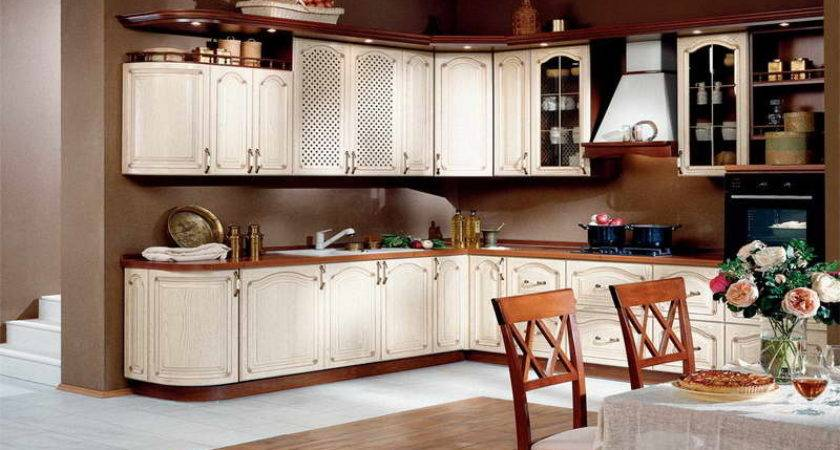 Kitchen Decorating Ideas Kitchens Wall Color
