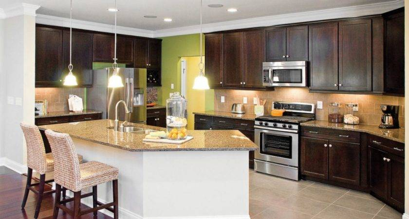 Kitchen Fashionably Island Lighting Plus