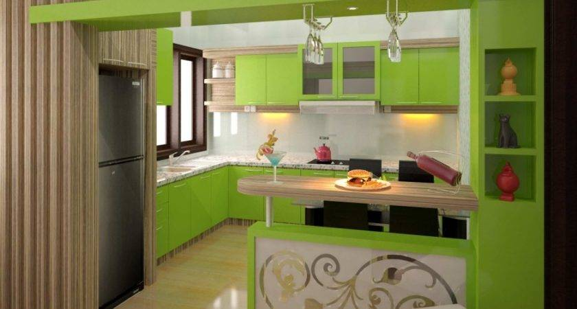 Kitchen Inviting Mini Bar Design Sipfon Home