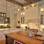 Kitchen Island Lighting Home Design Ideas