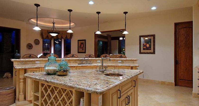 Kitchen Lighting Ideas Island Lowes Light