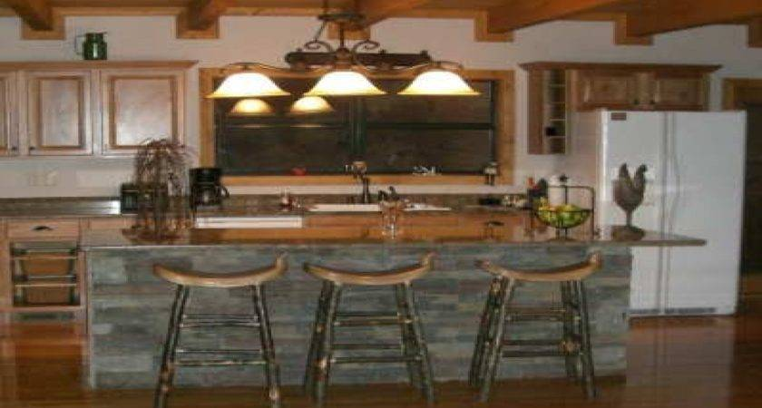Kitchen Pendant Lights Over Island Lighting
