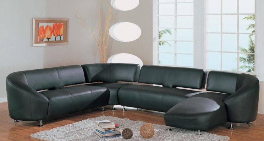 Kitchengray Couch Living Room Ideas Also Mosaic Decorating