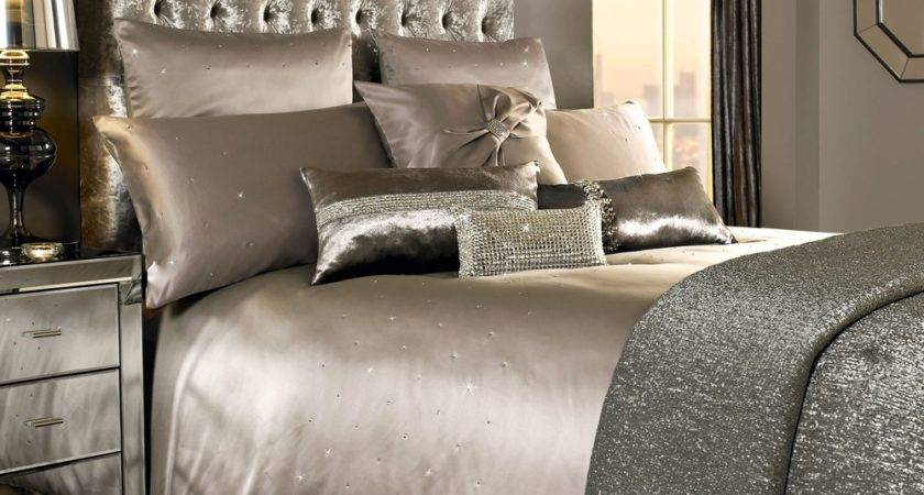 Kylie Home Orla Bed Throw Palmers Department Store