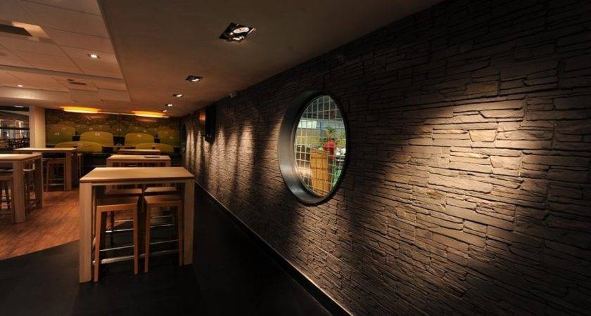 Laja Gallega Slate Dreamwall Wallcoverings Difference