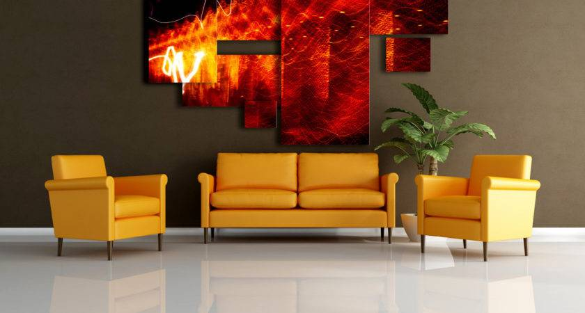Large Wall Decor Style Easy Ideas