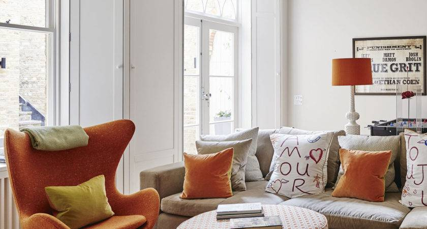 Latest Colour Schemes Living Rooms Room