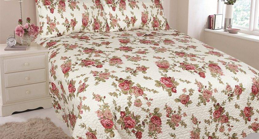 Laura Ashley Bedding Sets Ease Style
