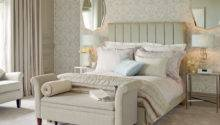 Laura Ashley Bedrooms