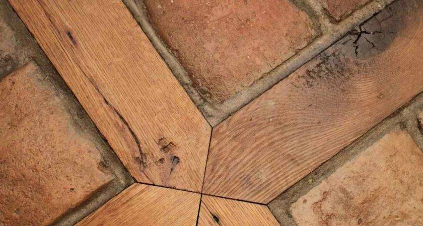 Laying Terracotta Floor Tiles Carpet Review