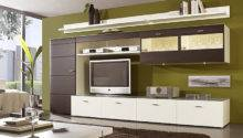 Lcd Cabinet Designs Ideas Interior Design
