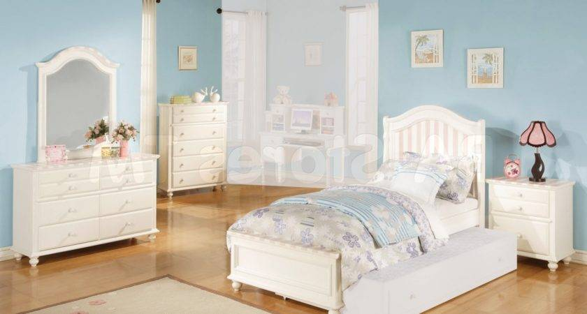 Learn Truth Cool Bedroom Furniture Sets
