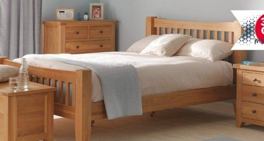 Leekes Bedroom Collection Beds Furniture