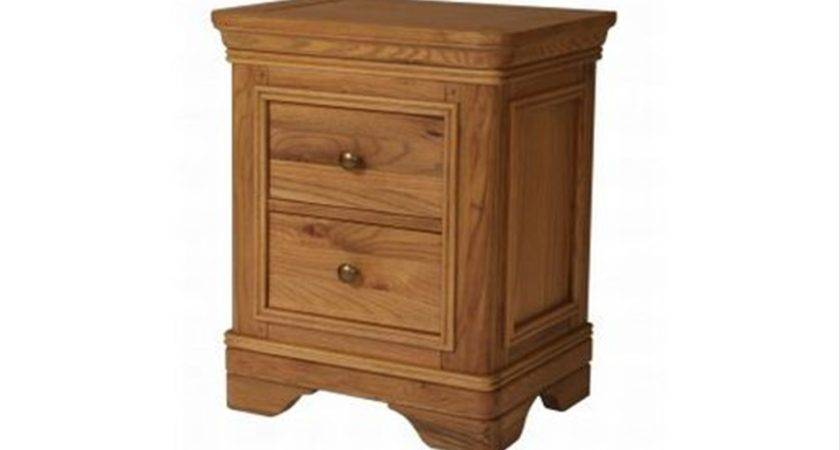 Leekes Bedroom Furniture Collection Beds