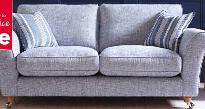 Leekes Furniture Collection Sofas Beds Dining Sets