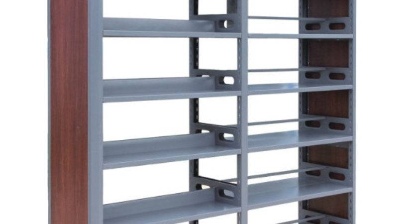 Library Furniture Book Rack Design Buy