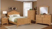 Light Ash Bedroom Furniture Also Colored Interalle