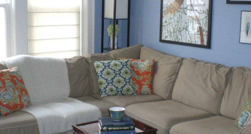Light Color Paint Living Room Greige Colors