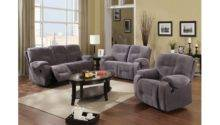 Light Grey Living Room Furniture Modern House