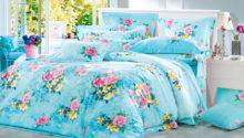 Like Bright Flower Luxury Bedding Sets