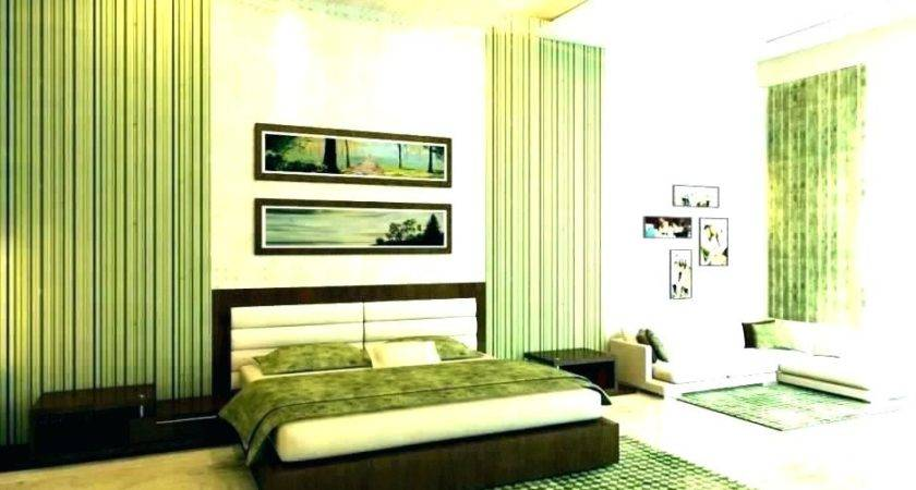 Lime Green Room Decorating Ideas Indiepedia
