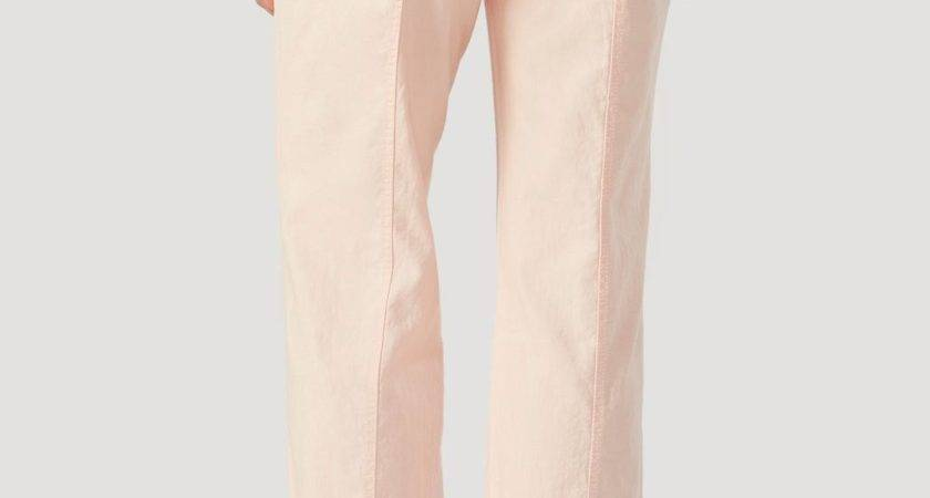 Linen Pants Best Summer Wear Men Fashionarrow