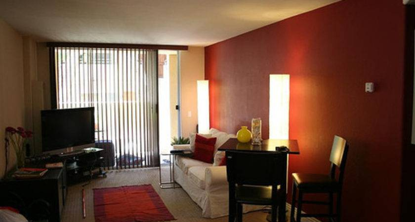 Living Room Accent Wall Paint Ideas Home Design
