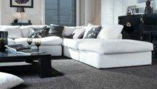 Living Room Carpet Examples Move