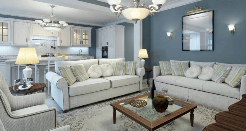 Living Room Color Schemes Trends Design