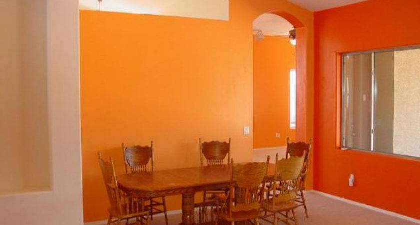 Living Room Colors Dining Color Combinations