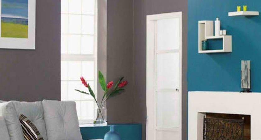 Living Room Colour Schemes Green Peenmedia