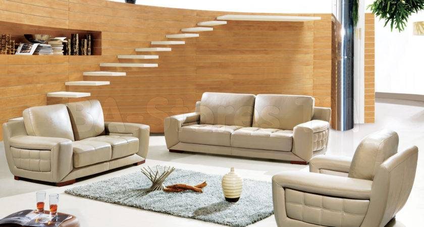 Living Room Contemporary Furniture Modern Dining