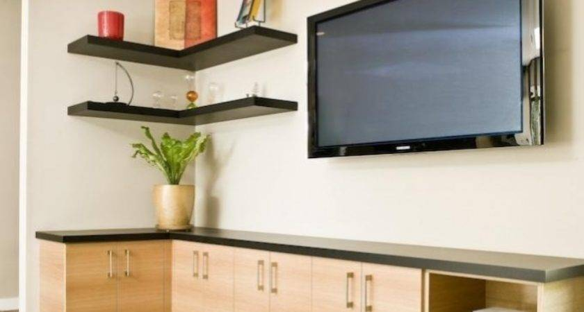 Living Room Cupboard Designs Wall Units Interesting Corner