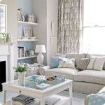 Living Room Decorating Design Country Ideas
