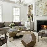 Living Room Decorating Ideas Every Taste Decoholic