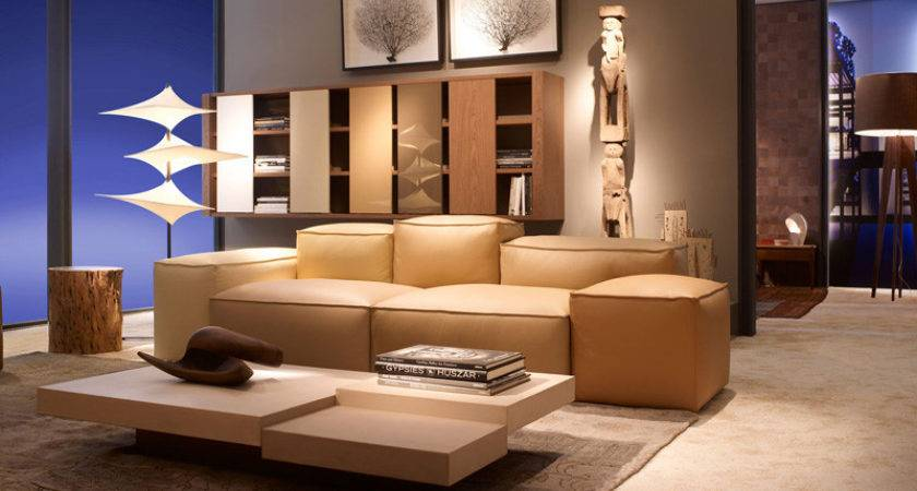 Living Room Design Decoration Ideas Interior