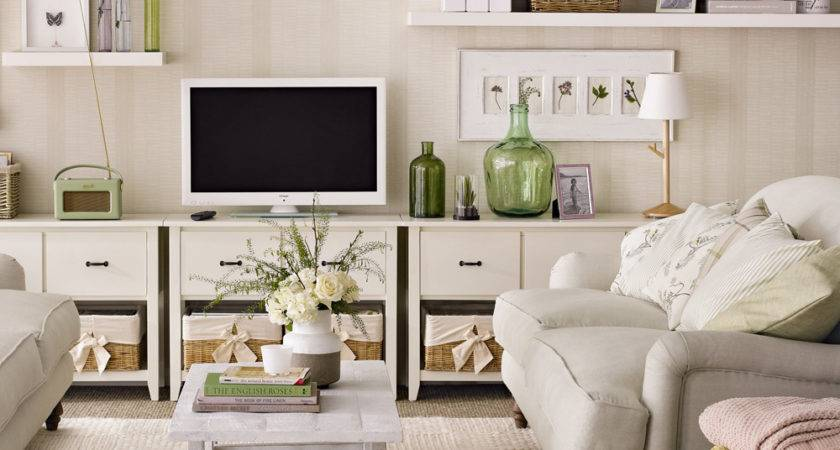 Living Room Design Ideas Keep Everyone Happy